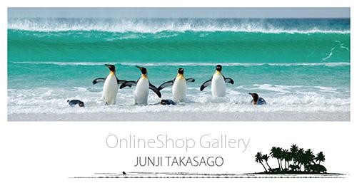 takasago_gallery