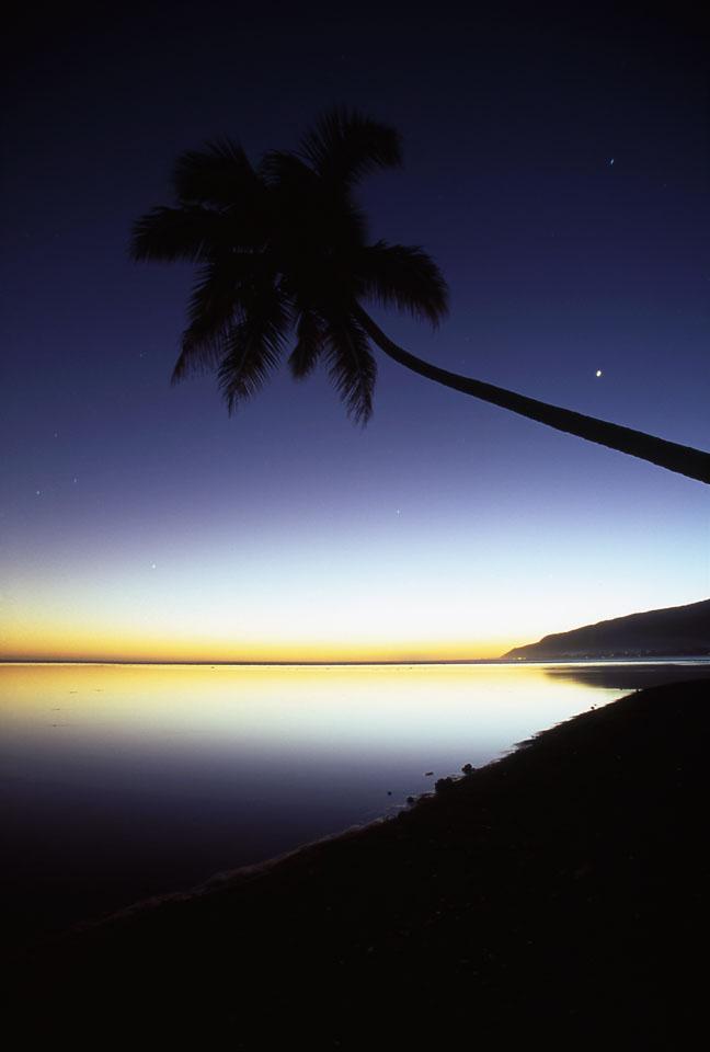 005 Tahiti,Papara 2002