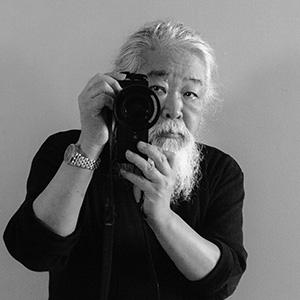 PROFILE | CHOTOKU TANAKA 田中長徳