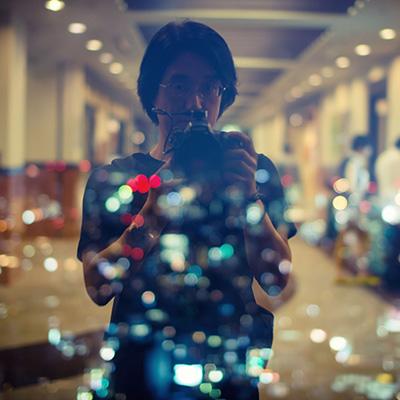 PROFILE | TAKAHIRO YAMAMOTO 山本高裕