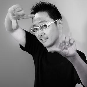 profile_kitajima