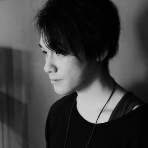 profile_sho