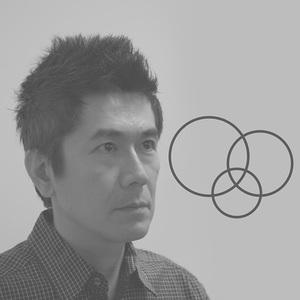 plofile_ishikawa