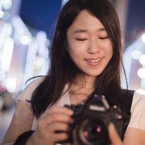 profile_marie