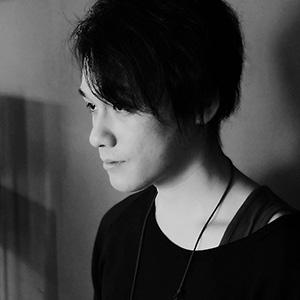 PROFILE | SHO SHIBATA 柴田 祥