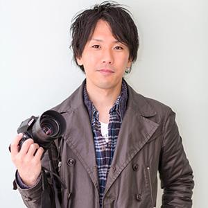 PROFILE | TAKAFUMI OOSHIO 大塩貴文