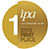 IPA20131stPlace-Gold_