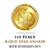 NDA2015_1st_place_