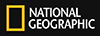 national-geographic-logo_
