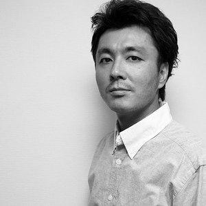 profile_tanzawa