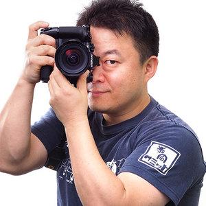 山本謙治 / Kenji Yamamoto