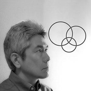 PROFILE | AKIHIRO ISHIKAWA 石川明宏