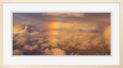 RAINBOW-IN-CLOUDS