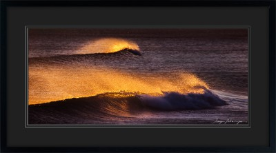 WAVES-AT-SUNSET