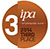 IPA 20143rdPlace-Bronze_