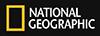 national-geographic-logo_