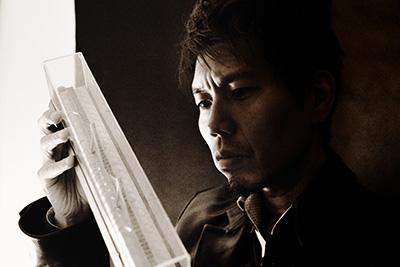 profile_AkiraTakaue